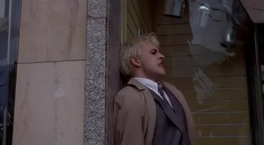 is 'trainspotting' uk 1996 an irresponsible Academiaedu is a platform for academics to share research papers.
