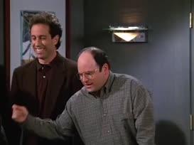 - Don't spell. - K-I-M-B-R-O-U-G-H.