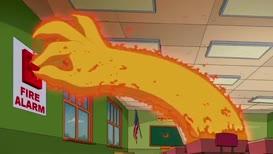Simpson!