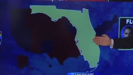 Florida. The penis of America.