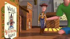 Quiz for Toy Story Quiz