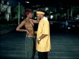 Nelly I. love you, I do. (c'mon girl)