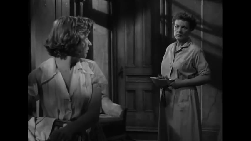 blanche in a streetcar named desire How can the answer be improved.