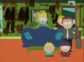 Butters!