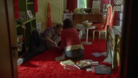 ...I used to dry-hump my neighbor Jacob on this carpet.