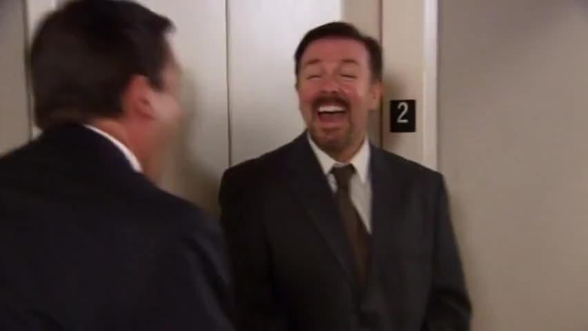 """""""Herro! Herro!"""" I do Ping."""