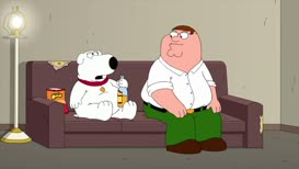 """Quiz for What line is next for """"Family Guy""""?"""