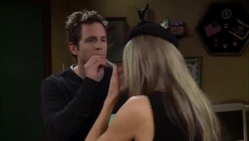 Aaah! What- No,no,no,no,no,n0! Shh,Shh,shh.