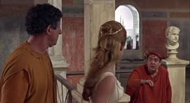 - Then he came and did it again and again. - He raped Thrace thrice?