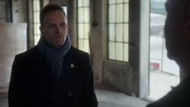 """Quiz for What line is next for """"Elementary """"?"""