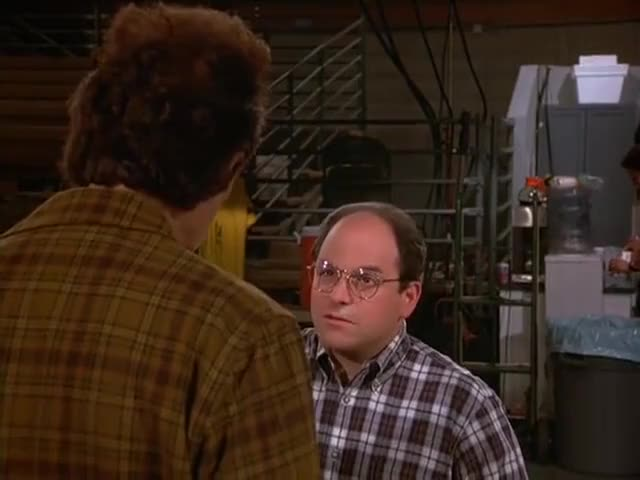 They fooled me, Jerry.