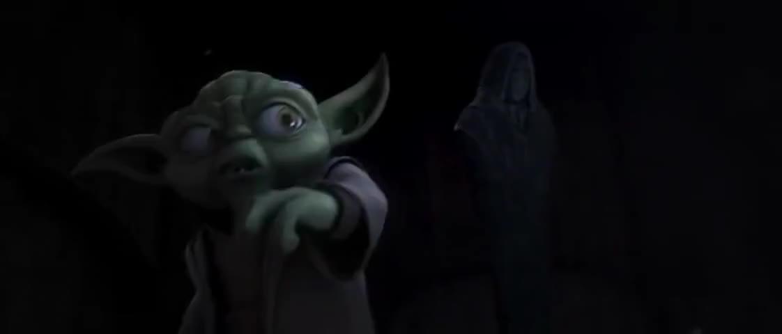 Skywalker, no!