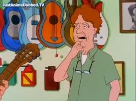 """YOU EVER HEARD THE SONG """"PEACHES""""?"""