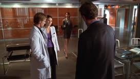 Dr. House?