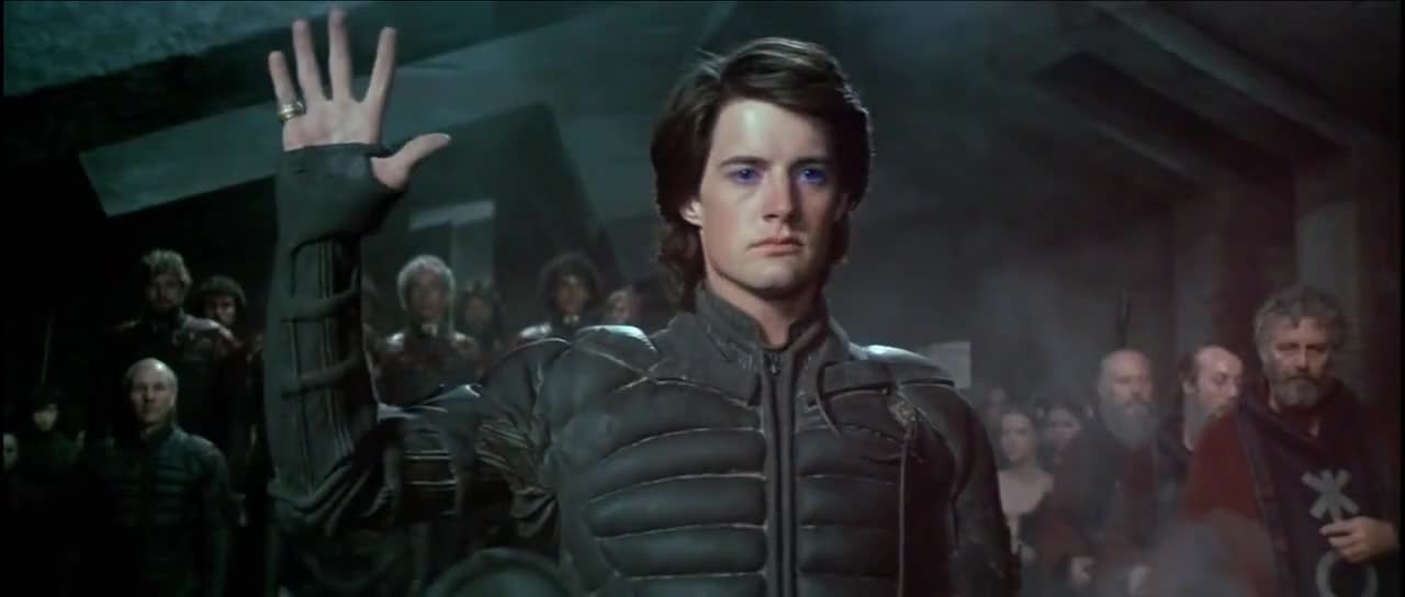 dune archetypes Jessica atreides/de applied to the jhung's archetypes, jessica as an amazon she preserved independent individual selfhood against the harsh deserts of dune.