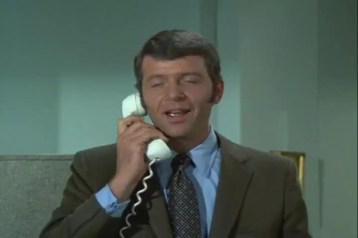 Mr. Phillips, this is Mike Brady.