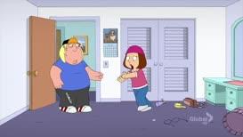 I'm sorry, Meg.