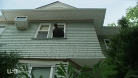 Clip thumbnail for '- You pushed me out this window. - Elliot...