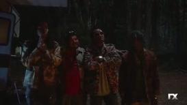 That Four Migos.