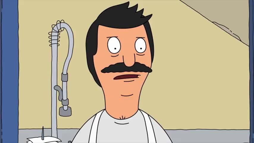 I'm Bob and I have a birth mark near my peehole