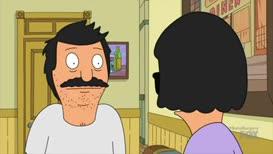 - I'll give you $500. - I heard that!