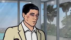 - I don't know. Have you got Krugerrands? - I mean...