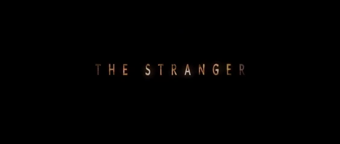 the stranger Origin the stranger was born with the accumulated energy and intelligence from a race of beings who lived in the andromeda galaxy from the planet gigantus.