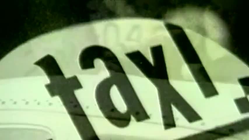 Que es lo que hace un taxista construyendo una herida