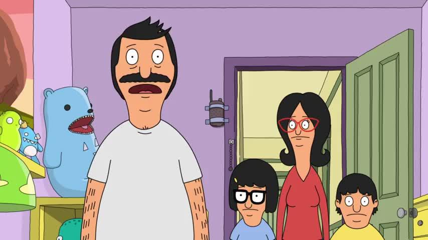 - Drugs, Tina, laxatives. - Uh-huh.