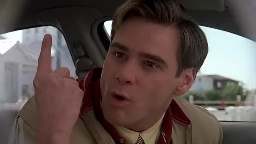 an overview of the blakes prophecies in the truman show movie The truman brought the proof than hollywood can be sometimes smart, or brilliant indeed, the philosophy of this movies is obvious : descartes is.