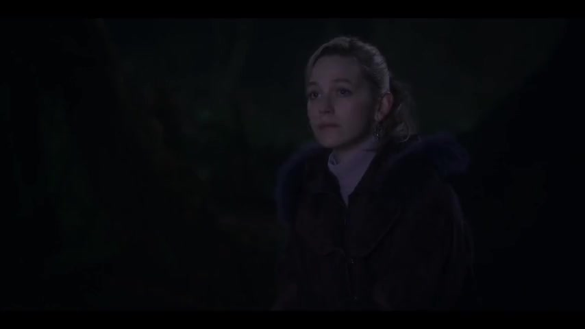 """Quiz for What line is next for """"The Haunting of Bly Manor () - S01E06 The Jolly Corner""""? screenshot"""