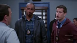 When Jamone and Purboy became friends with Steemba.