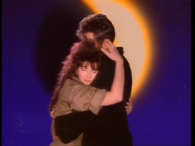 """Quiz for What line is next for """"Peter Gabriel - Don't Give Up (ft. Kate Bush)""""? screenshot"""
