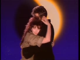 """Quiz for What line is next for """"Peter Gabriel - Don't Give Up (ft. Kate Bush)""""?"""