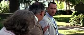 Yes, sir. We got more money than Davy Crockett.