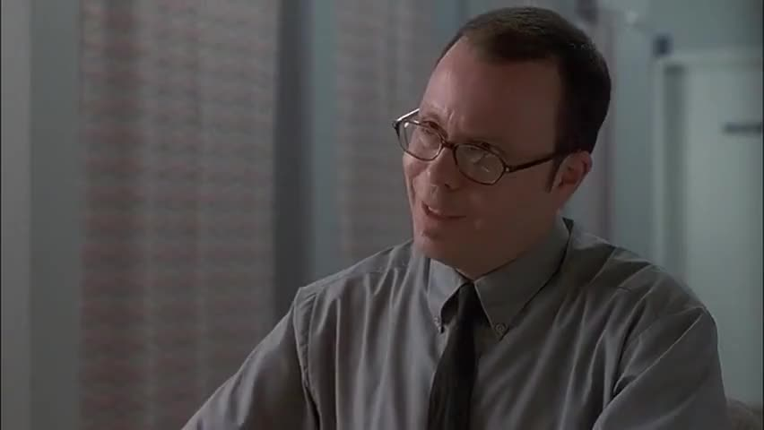 -Are you a faggot? -Any trace mental illness in the family?