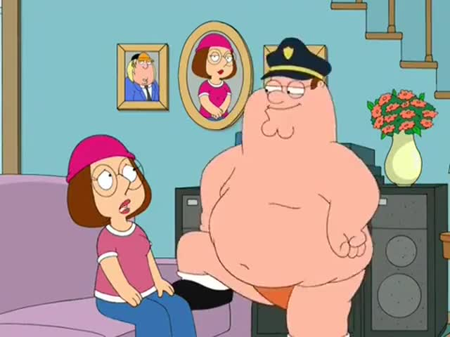 nude pics of family guy  296463