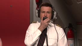 "Quiz for What line is next for ""SNL Scarlett Johansson""?"