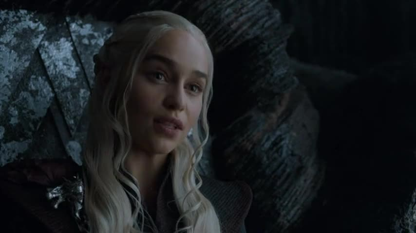 Game of Thrones Season 6 Episode 1 Watch Online - online