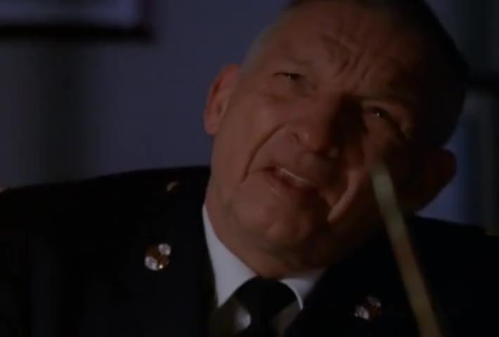 Lt. Daniels said I should see you about a surveillance van.