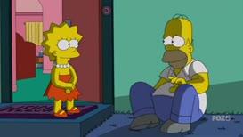 Lisa?