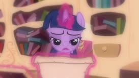 I believe you are the only pony who can understand and rewrite it.