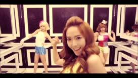 Neoneun Shoot! Shoot! Shoot! Naneun Hoot! Hoot! Hoot!