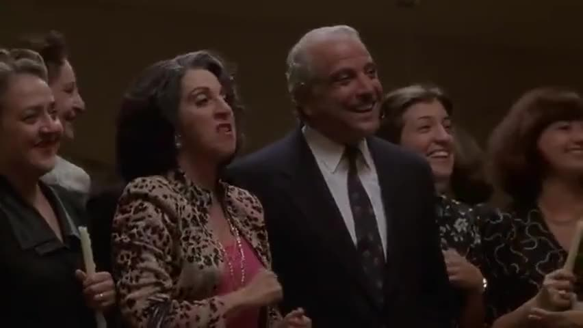 My Big Fat Greek Wedding Quotes.Yarn We Never Think This Would Happen My Big Fat