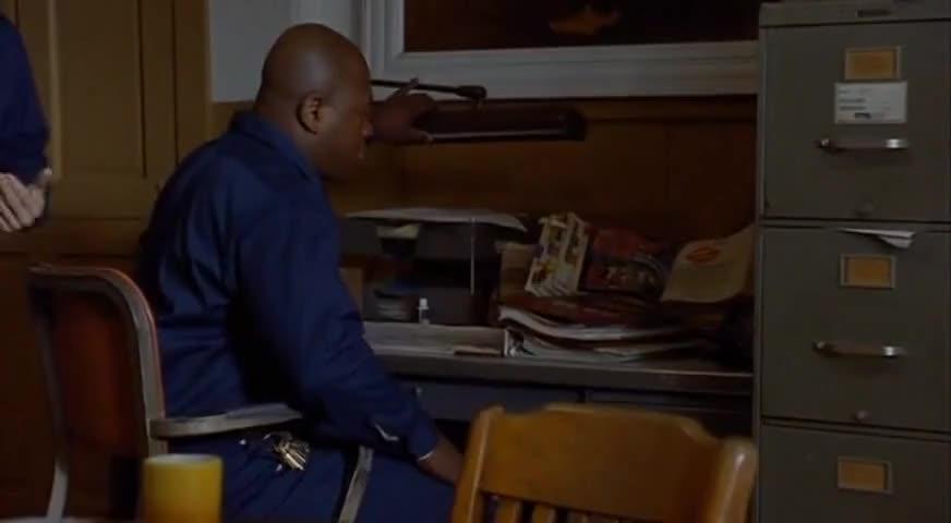 15 august movie 1993 rudy