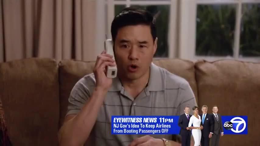 Corporal Bryson, it's Louis Huang.