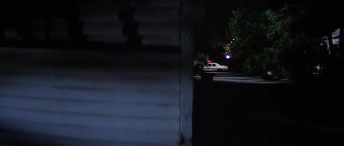 Clip image for 'I shot him six times!
