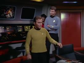My pleasure, captain.
