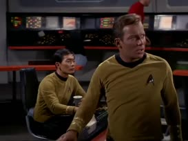 Uhura, notify the Discovery