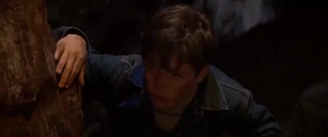 """Quiz for What line is next for """"The Goonies """"? screenshot"""